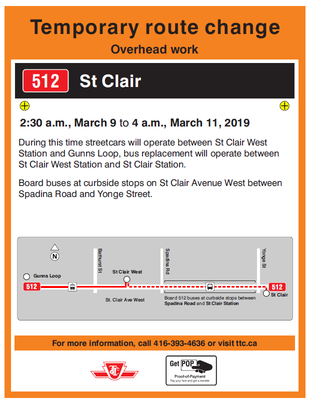 2019 - 03-09 - St Clair - overhead repairs.png