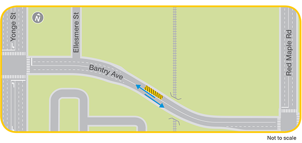 2019 - 03-15 - Geotechnical surveying on Bantry Avenue.png