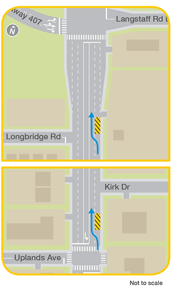 2019 - 04-22 - Geotechnical surveying south of Langstaff and Kirk.png