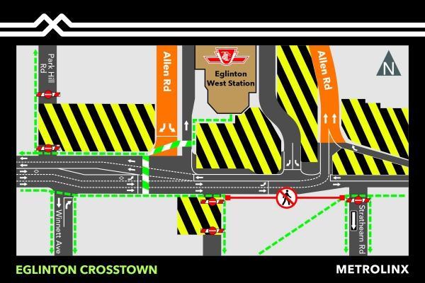2019 - 06-09 - Cedarvale - traffic reconfiguration - stage_5.jpg