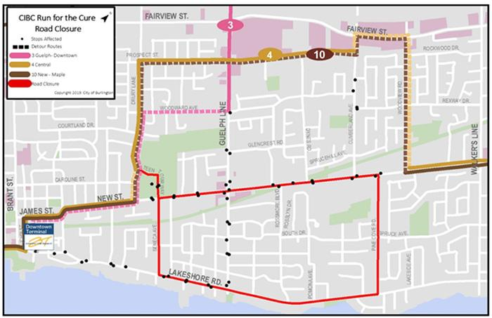 2019-09-CIBC-Run-for-the-Cure-Map.jpg
