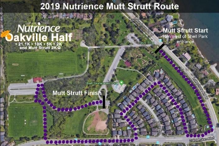 2019-Mutt-Strutt-Route-1-705x471.jpg