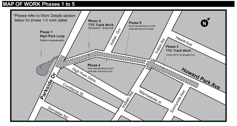 2020 - 06-22 - Howard Park construction.jpg