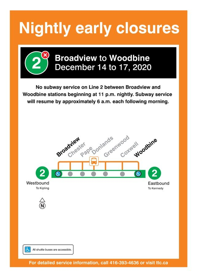 2020 - 12-14 - Woodbine to Broadview.jpg