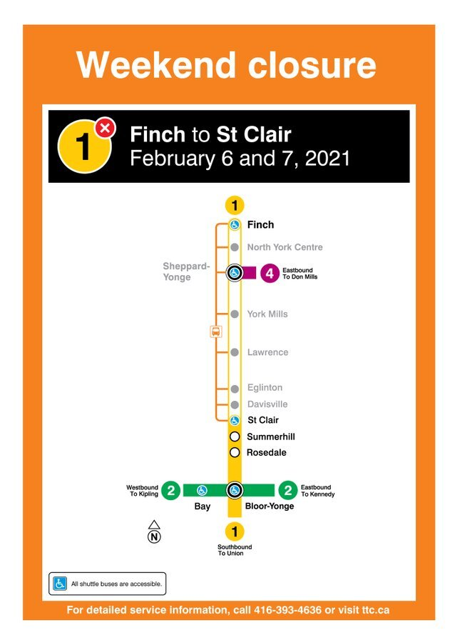 2021 - 02-06 - Finch to St Clair.jpg