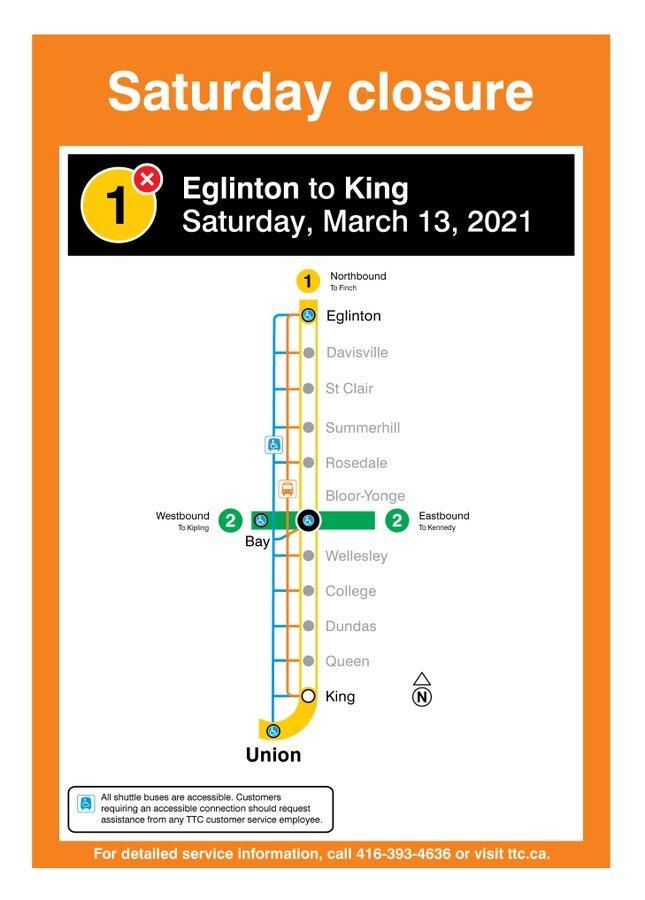2021 - 03-13 - Eglinton to King.jpg