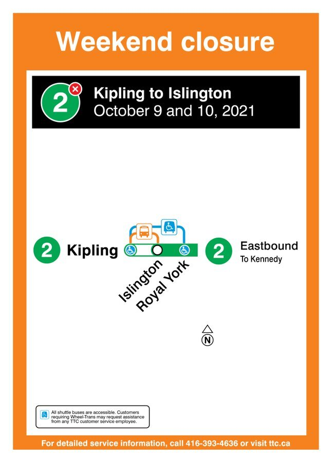 2021 - 10-09 - Kipling to Islington.jpg