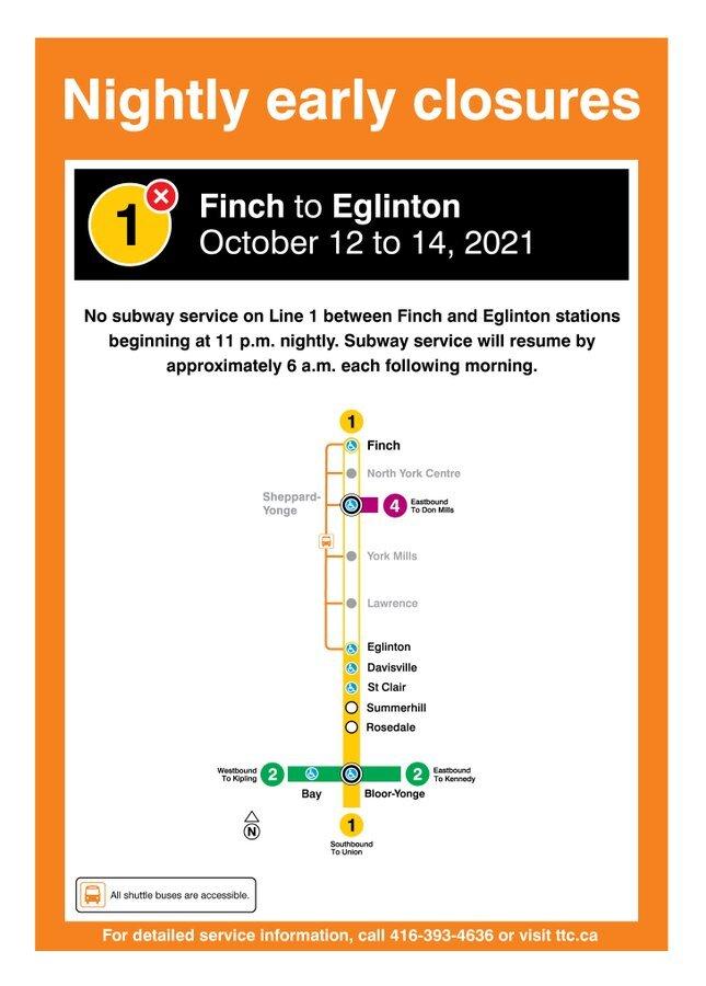 2021 - 10-12 - Finch to Eglinton.jpg
