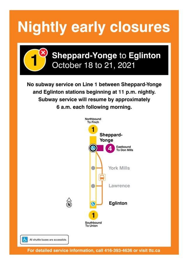 2021 - 10-18 - Sheppard-Yonge to Eglinton.jpg