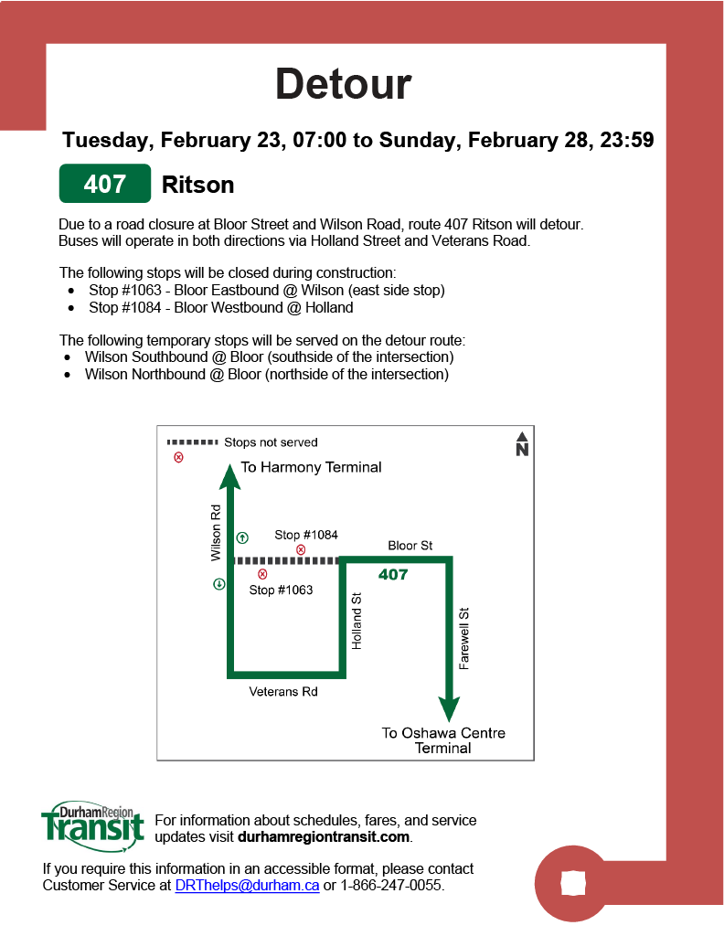 2021-02-23 Bloor-Wilson intersection Closure 407_V21024_1.png