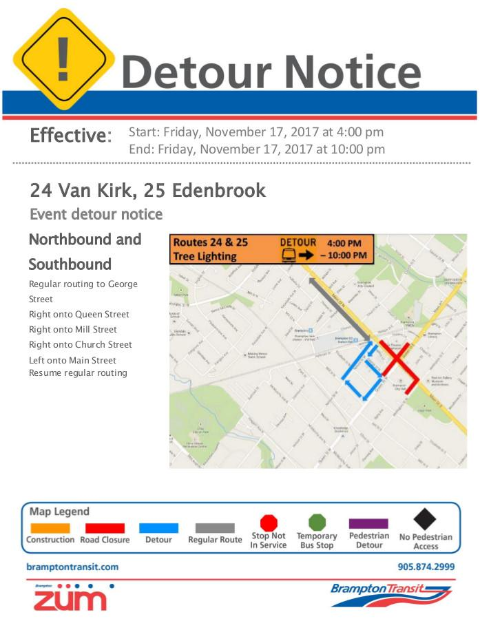 24 Van Kirk, 25 Edenbrook - Tree Lighting Ceremony 2017 - Detour Notice.jpg