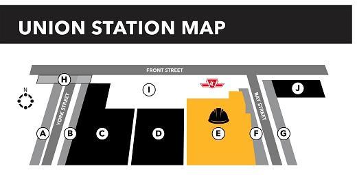 New-Union-Station-map-Web-v3-2.jpg