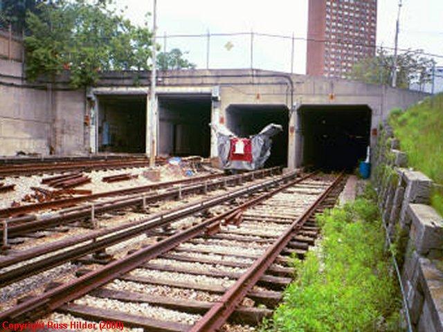 subway-5303-01.jpg