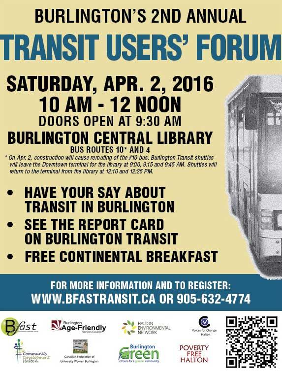 v4-2016-transit-forum-poster-colour.jpg