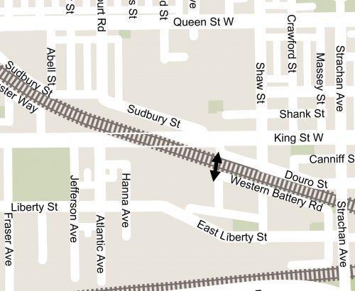 8fd5-pcu-king-liberty-pedestrian-map-study-area-500x410.jpg