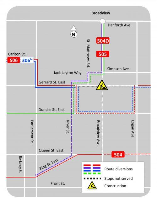 964f-Gerrard-Broadview-TTC-map-500x647.jpg