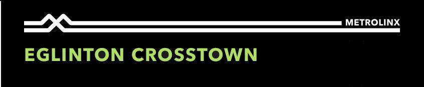 Eglinton Crosstown header.jpg