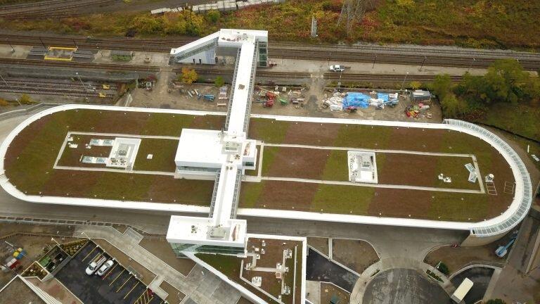Aerial-view-Kipling-Bus-Terminal-768x432.jpg