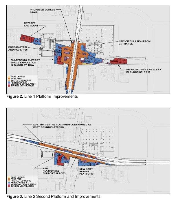 Bloor - Yonge capacity 3.jpg