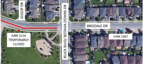 Brisdale Closure.png