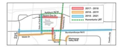 Burnhamthorpe schedule.jpg