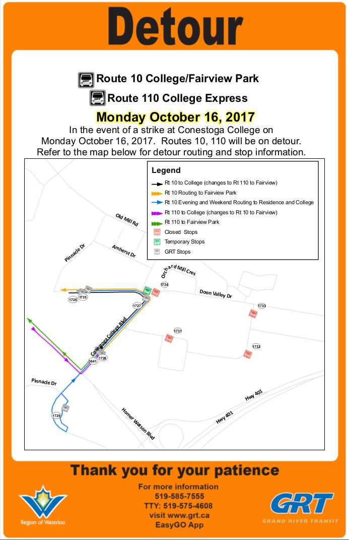 CC-Customer-Detour-Notice---Routes-10-and-110.jpg