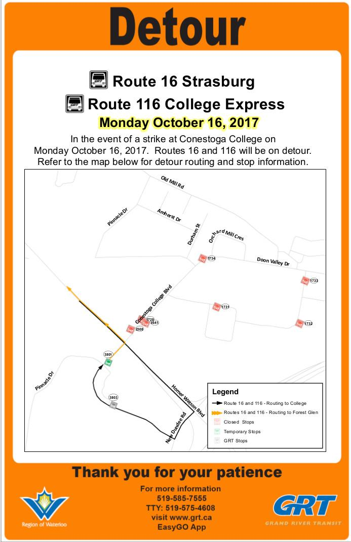 CC-Customer-Detour-Notice---Routes-16-and-116.jpg