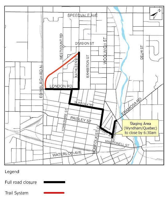 CIBC-Run-for-a-Cure-Road-Closure-Map-September-30-2018-e1537977552466.jpg