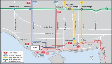 CNE Map 2018.jpg