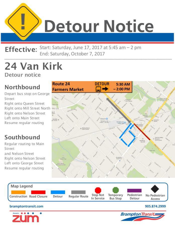 Detour 24 VanKirk Farmers Market.jpg