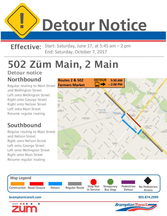 Detour 502 and 2 Main Farmers Market.jpg