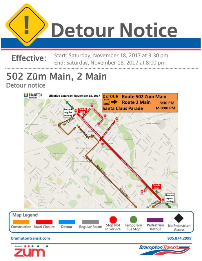 Detour 502 and 2 Main Phase 2 Santa Claus Parade with Map.jpg