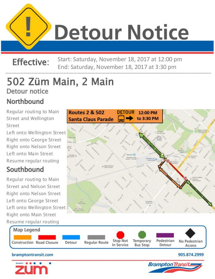 Detour 502 and 2 Main Santa Claus Parade.jpg