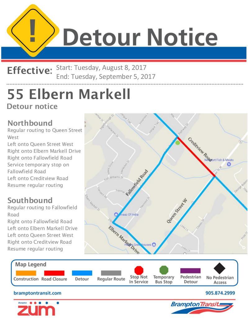 Detour 55 Elbern Markell.jpg
