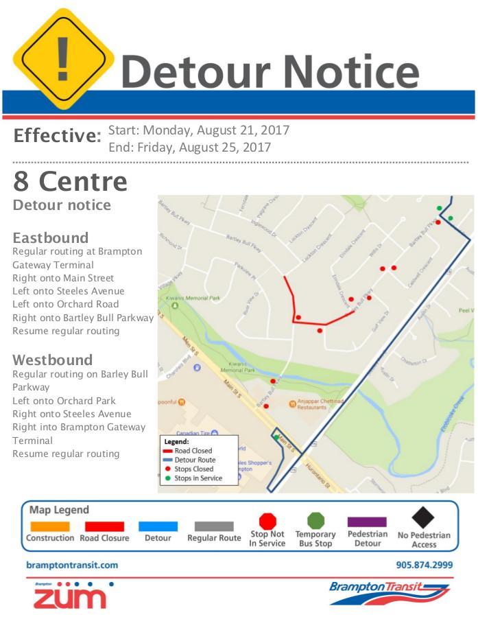 Detour 8 Centre.jpg