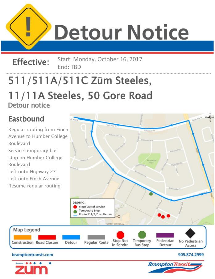 Detour_Map_HumberCollege.jpg