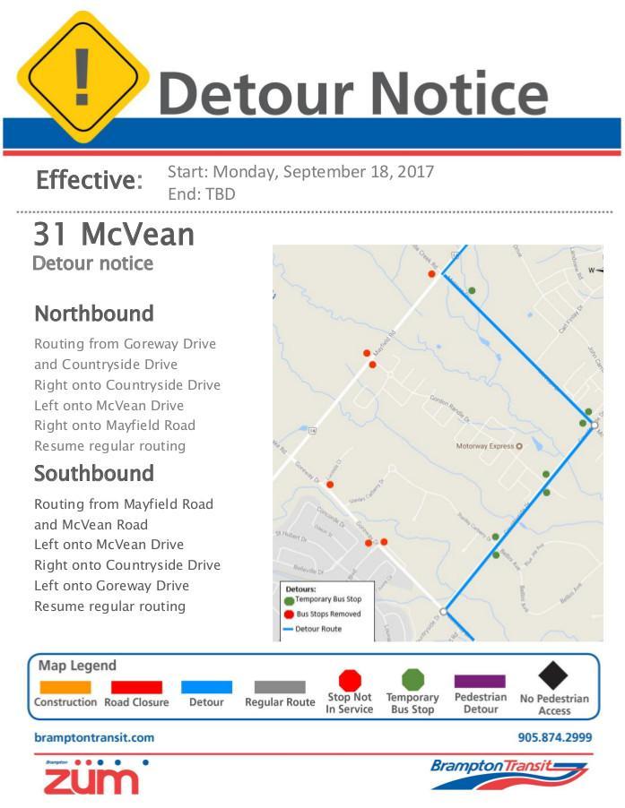 Detour_Map_McVean.jpg