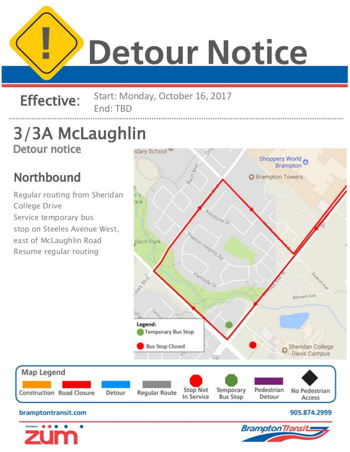 Detour_Map_SheridanCollege3_3A.jpg
