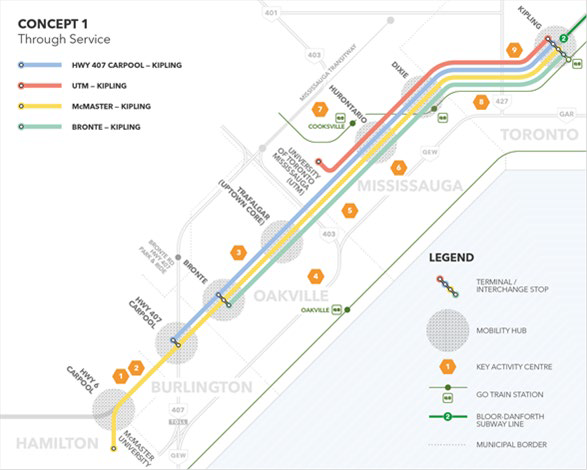 Dundas BRT - service concept_1.png