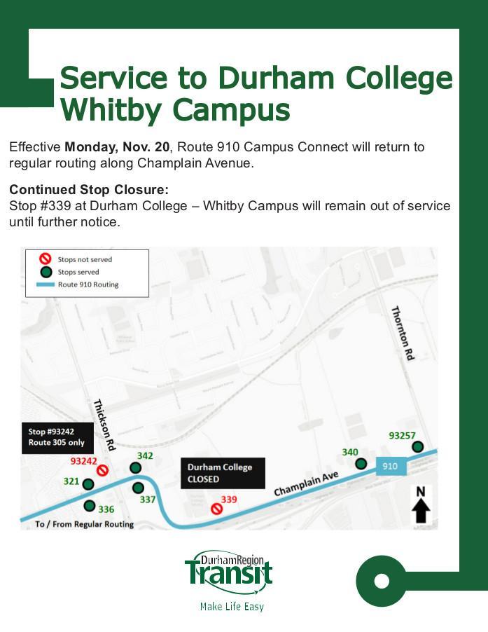 Durham College - revised service - 11.17.17 DC Labour Action v2.3.jpg