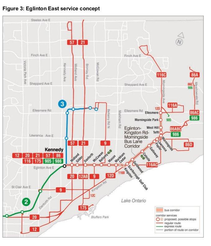 Eglinton East service plan.jpg