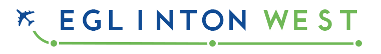 Eglinton west lrt - top-bar-logo-1.png