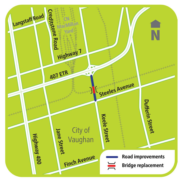 GraphicMapKeeleStreetConstructionArea.jpg