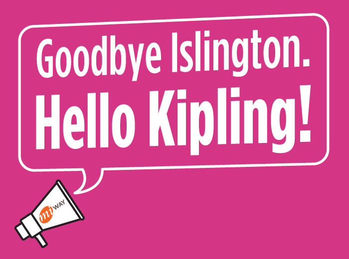 Image_Goodbye-Islington_700x520.png