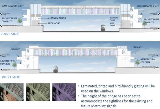 King - Liberty pedestrian bridge 3.jpg