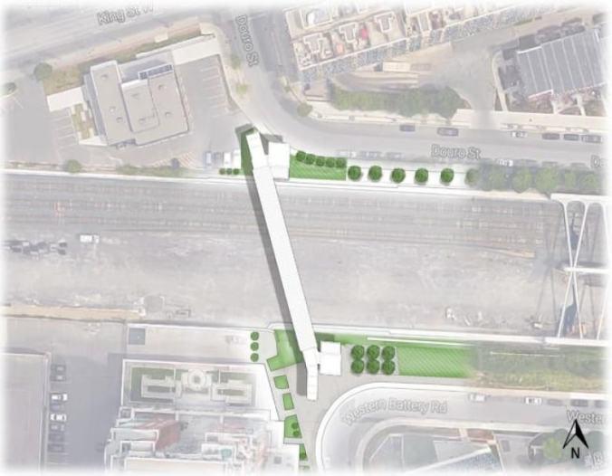 King - Liberty pedestrian bridge 4.jpg