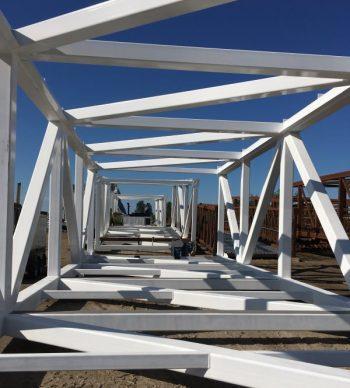 King - Liberty pedestrian bridge 6.jpg