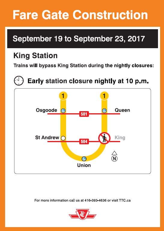 King Station closure.jpg