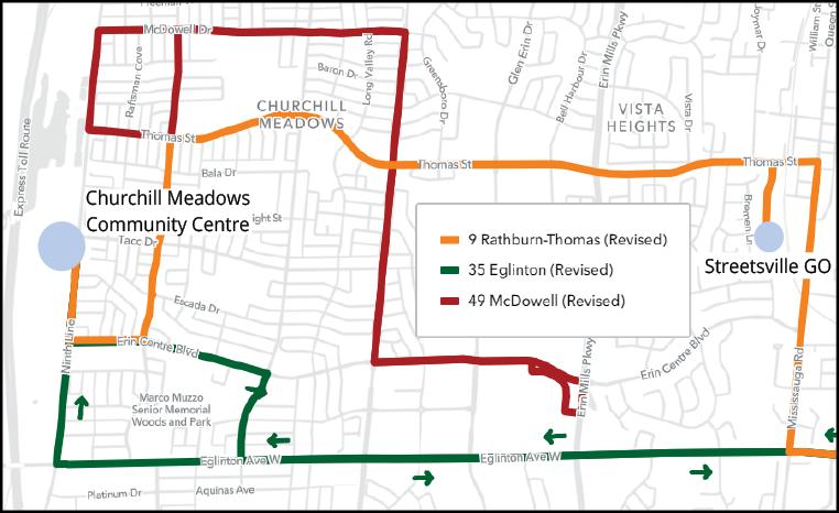 Map-ChurchillMeadows_762x466.png