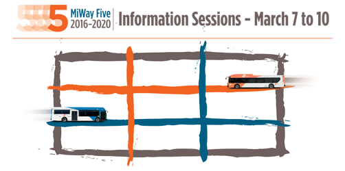 MiWay_Event_Banner_InfoSessions_502x250.png